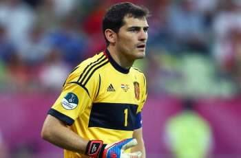 Goal.com 2012欧锦赛最佳阵容:西班牙5人称霸