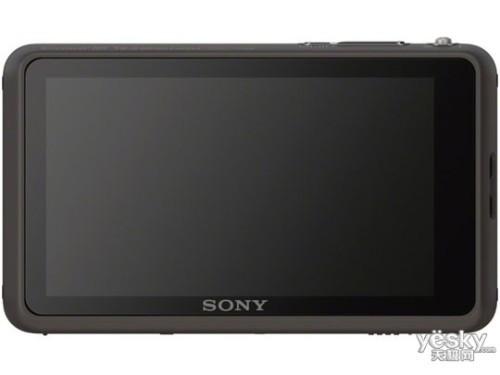 索尼TX66