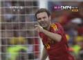 进球视频-托雷斯无私马塔破门 西班牙4-0意大利