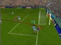 3D进球73-席尔瓦头球破门 西班牙1-0领先意大利