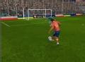 3D进球74-阿尔巴推射破门得分 西班牙2-0意大利