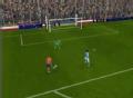3D进球75-托雷斯推射远角破门 西班牙3-0意大利