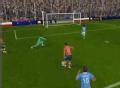 3D进球76-马塔推射空门得分 西班牙队4-0意大利