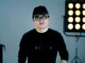 《中国好声音》片花 宣传片刘欢篇