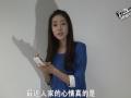 《中国好声音》片花 屌丝的逆袭