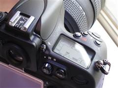 尼康D800促销送包卡 高像素全幅单反