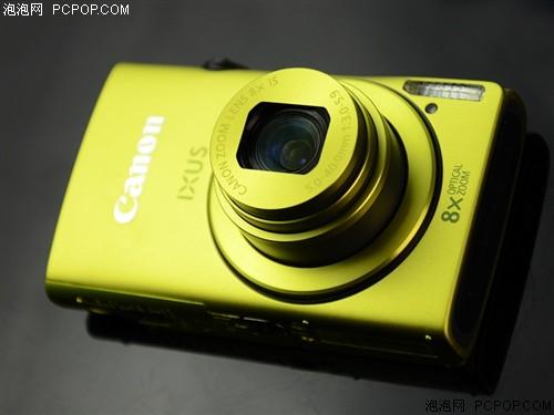 佳能(Canon) IXUS 230 HS