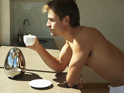 男人 长寿/必知:男人九个坐姿暴露心理秘密看现在人们的坐姿,真是各种...