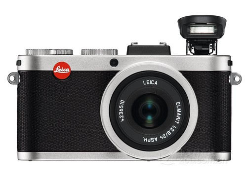 专业顶级便携相机 徕卡X2送32G卡促销