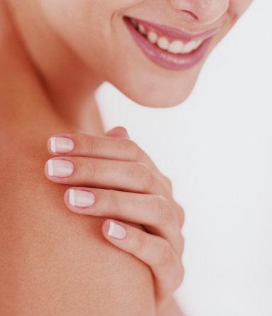 养生警惕 暗示你肌肤加速衰老的危机信号