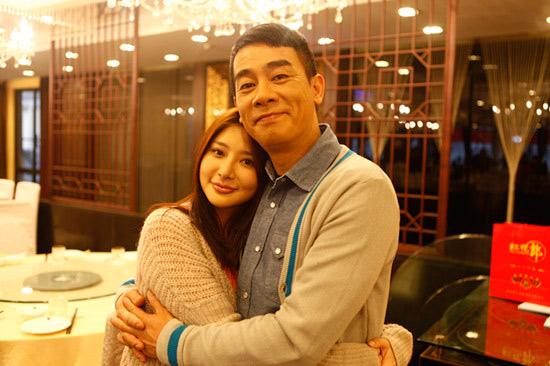陈小春爱老婆+《宝马狂想曲》解读屌丝幸福观