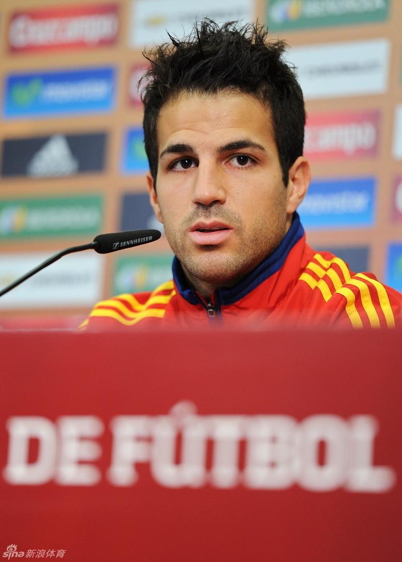 帅哥 西班牙/欧洲杯赛场上的帅哥之范佩西