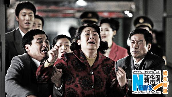 故事 家庭/22日起,在辽宁卫视热播的《我的孩子我的家》,把上个世纪七十...