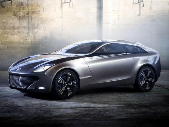 2015對d�y�'��$yi)XZ�_现代2015年之前 新车型发布计划曝光!(图)