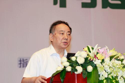 中工院院士沈昌祥:做好信息安全等级保护工作