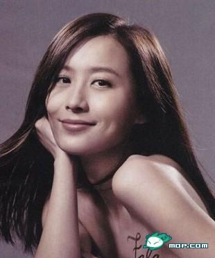 盘点:刘涛陈法拉左小青刘若英 女星低调嫁豪门内幕