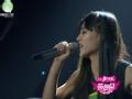 《2012花儿朵朵》片花 全国突围赛13强邝诗荷