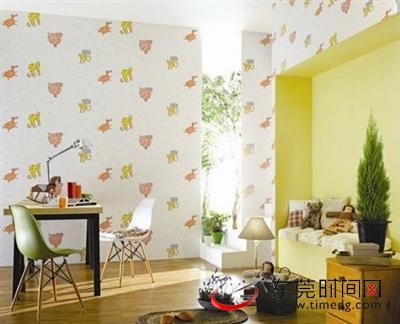 2.室内小清新设计 -最受欢迎的室内设计