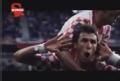 视频-MV回忆欧洲杯难忘瞬间 笑容泪水呐喊共存