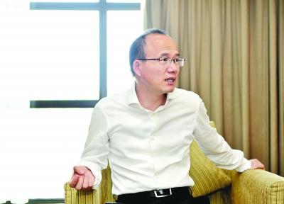 郭广昌博客_中三角:下一个黄金20年主角(组图)-搜狐滚动