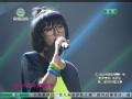 《2012花儿朵朵》13进12 杨小艺《我爱你》