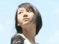 《向上吧!少年-成长秀片花》20120708 跟拍李文琦教堂放声高歌
