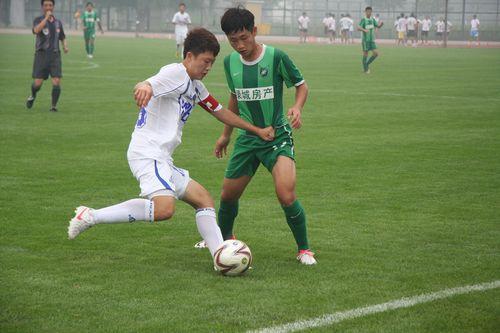 中国足球u15【相关词_ 中国足球u15国青队】