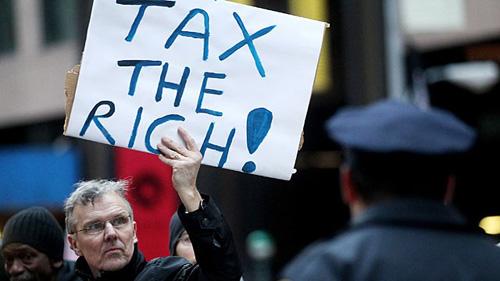 到帮助世界贫困人口的新办法至关重要._ 报告估计,2012年全球身价
