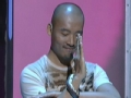 《我们约会吧+》片花 玩蛇男登场女嘉宾吓晕