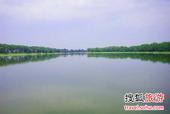 尽情体验原生态 自驾北京10大最美村庄