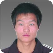 奥运中国田径大头照:刘翔领衔 八小项冲击奖牌
