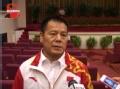 视频-傅国义谈柔道队奥运备战 尽最大努力夺牌