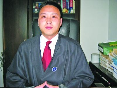 在线律师 陈磊江苏金路律师事务所律师