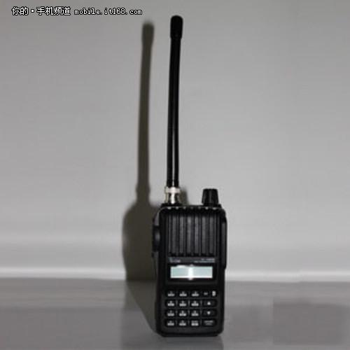 简单易用防水对讲机ICOM-V80E 特价1050