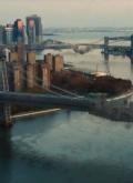 蝙蝠侠:黑暗骑士崛起电视宣传片liberation