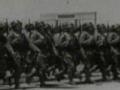 中国远征军未解之谜:同古会战夭折之谜