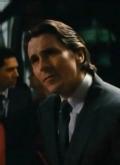 蝙蝠侠:黑暗骑士崛起电视宣传片Mywife