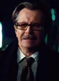 蝙蝠侠:黑暗骑士崛起电视宣传片The Bat