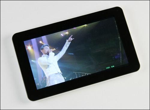 视频 安卓 耐尔/高清1080P视频《张学友演唱会》播放普耐尔MOMO9三代