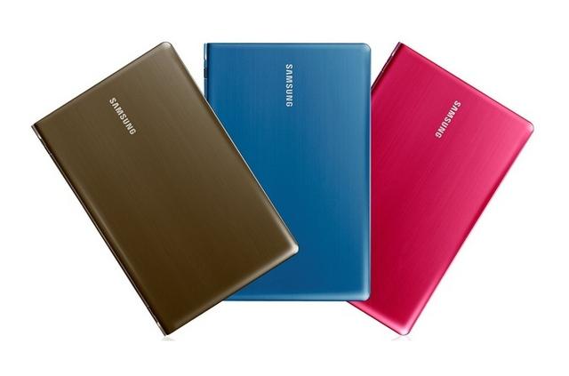 Samsung 350v 355v
