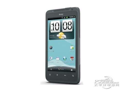 HTC G15(Salsa/C510e)图片系列评测论坛报价网购实价