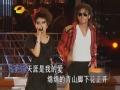 """《百变大咖秀》片花 """"王菲""""携手MJ 演绎混搭版《最炫民族风》"""