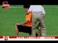 视频-盘点刘翔4次退赛经历 08年退赛印象最深刻