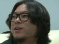 《向上吧!少年-成长秀片花》20120715 JTV特派记者徐浩朱元冰揭秘台前幕后