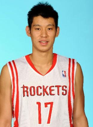 http://photocdn.sohu.com/20120716/Img348208525.jpg