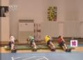 视频-中国男花即将启程 奥运团体赛无强弱之分