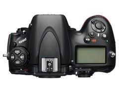 3630万像素更锐利 尼康全画幅D800E降价