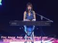 《2012花儿朵朵》片花 成都唱区10强徐海星《Love never end》