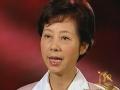 激荡三十年第13集:上海醒来 两市新开锣