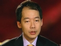 激荡三十年第17集:柳倪之争 商史大悬案